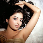 Poonam Kaur hot wallpapers collection Ever Seen