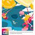 APALAB | Laboratorio Latinoamericano de Desarrollo de Proyectos de Animación