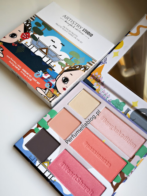 paleta artistry studio bangkok edition