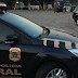 PF bate recorde com mais de R$ 666 milhões em apreensões do tráfico de drogas