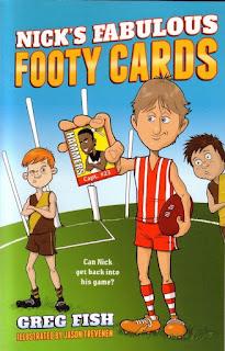 http://www.nicksfabulousfootycards.com/