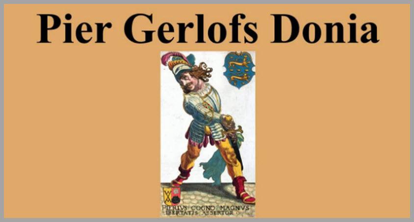 Medieval most wanted s t r a v a g a n z a 8 pier gerlofs donia c14801520 fandeluxe Images