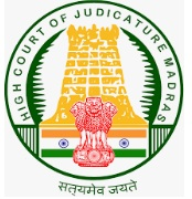 Madras High Court Recruitment 2021 – 37 Law Clerk Posts, Application Form,  Salary - Apply Now