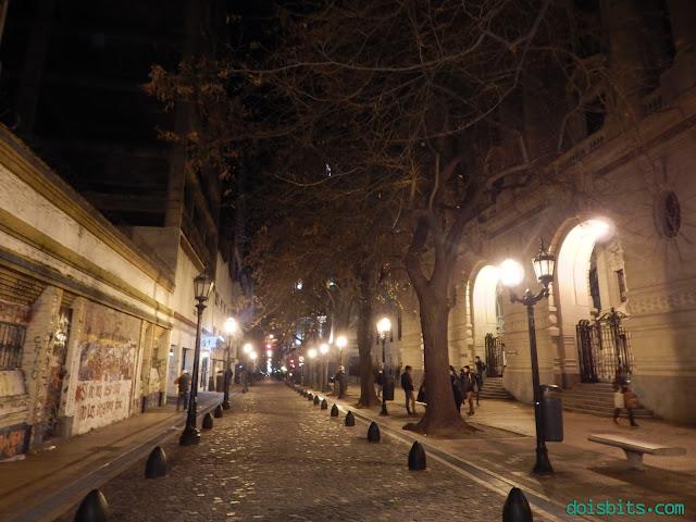 Quanto Custa Viajar para Argentina Hospedagem