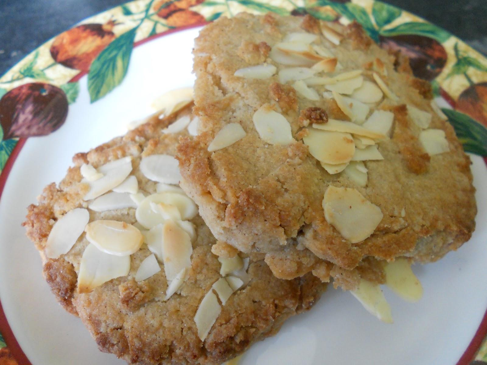 cookies gluten free gluten free chocolate chip cookies gluten free ...