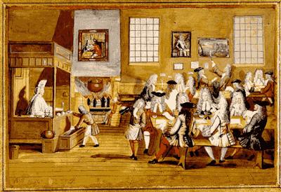 coffee-house-1668
