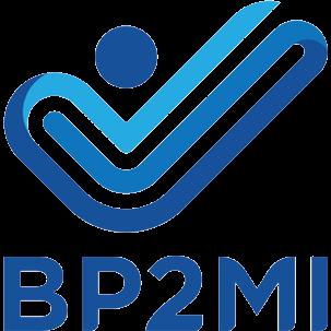 Alur Pendaftaran CPNS Badan Pelindungan Pekerja Migran Indonesia Lulusan SMA SMK D3 S1 S2 S3