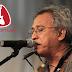 Asmara Tak Secengeng Yang Kau Kira - Iwan Fals