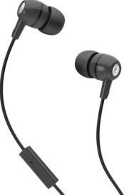 best-earphones-under-Rs1000