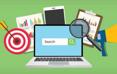 Basic Seo Practices For Newbies