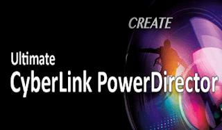 CyberLink PowerDirector Ultimate 17.0.2514.2