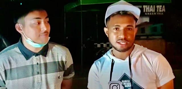 Pemuda Papua Juga Bisa Jadi Wirausahawan Unggul