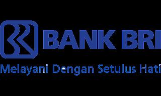 Costumer Artha Media Cemerlang - Bank BRI