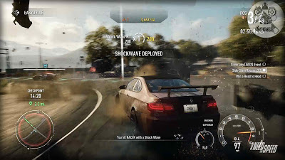 Need For Speed Rival Game Download Free SkyGoogle