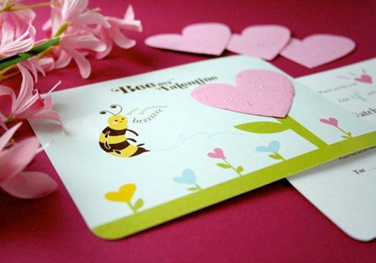 Sustainability Corner: Green Valentine's Day