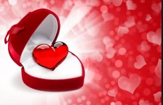 Puisi Romantis Hari Jadian Bersama Kekasih