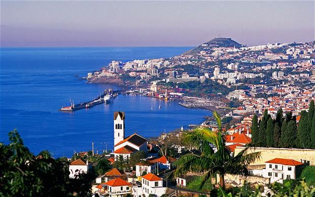 www.viajesyturismo.com.co620x387