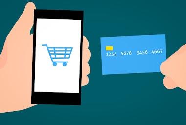 Compras directas en línea (Se requiere  tarjeta de crédito)
