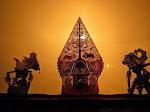 Tuhan Dalam Spiritualitas Jawa