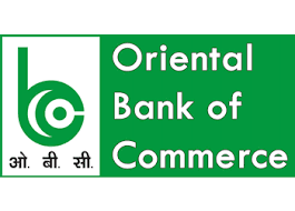 Oriental Bank of Commerce Customer Support Phone Number