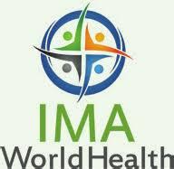 IMA World Health Tanzania - Tax Consultant