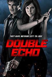 Watch Double Echo Online Free 2017 Putlocker