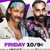 WWE 205 Live - 21.05.2021 | Vídeos + Resultados