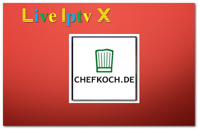 Chefkoch.de How To Addon