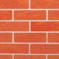 elastic brick m2 fiyat