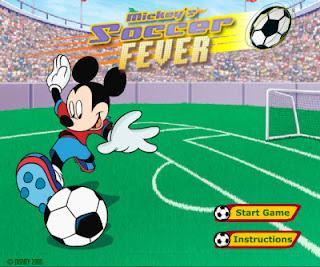 http://a.dolimg.com/media/en-US/games/fab_spl_spr_mickeysfootballfever/fab_spl_spr_mickeysfootballfever.swf
