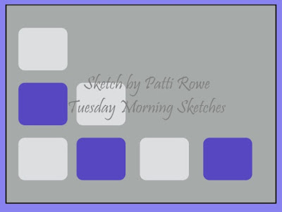 http://tuesdaymorningsketches.blogspot.com/2016/08/tuesday-morning-sketches-367.html