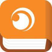 Cara Download 8 Aplikasi Manga Terbaik Untuk Android 6