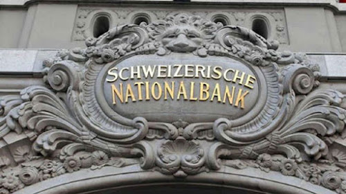 Swiss-bank-accounts-India-at-77th