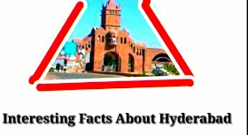 Learn Most Interesting Facts About Hyderabad, Sindh.