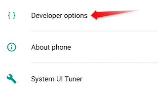 Cara Melakukan Unroot di Android - 10