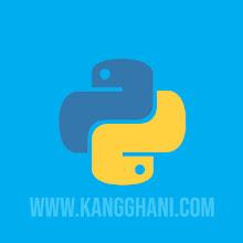 Mengenal List, Tuple, Set, dan Dictionary di Python