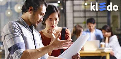 Mengapa UMKM Membutuhkan Software Akuntansi dalam Menjalankan Bisnis?