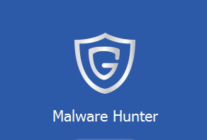 Glarysoft Malware Hunter Pro Full Patch