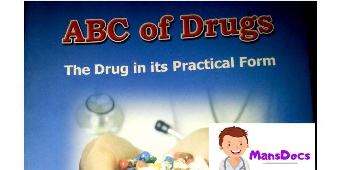 تحميل كتاب abc dermatology