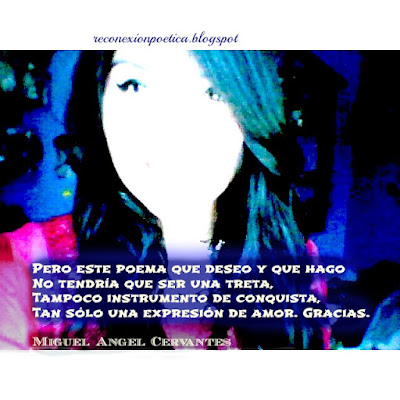 blogdepoesia-poesia-miguel-angel-cervantes-amor