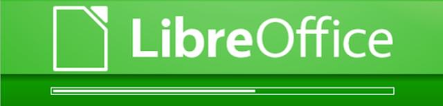 Lançado o LibreOffice Para Leigos v2, faça o download, é grátis!