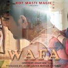 Wafa webseries  & More