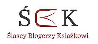 https://www.facebook.com/SlascyBlogerzyKsiazkowi