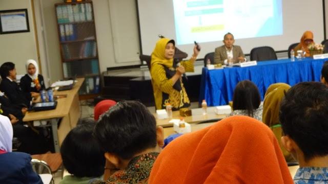 INDONESIA DAN KETAHANAN PANGAN: SemNas Biologi 2019 UNIPA Surabaya