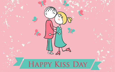 Happy-Kiss-Day-Photos-For-GF