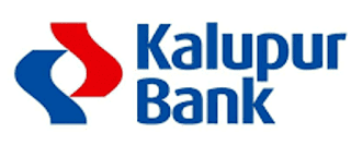 Kalupur Commercial Co-operative Bank Civil Engineer & Electrical Engineer Recruitment 2020