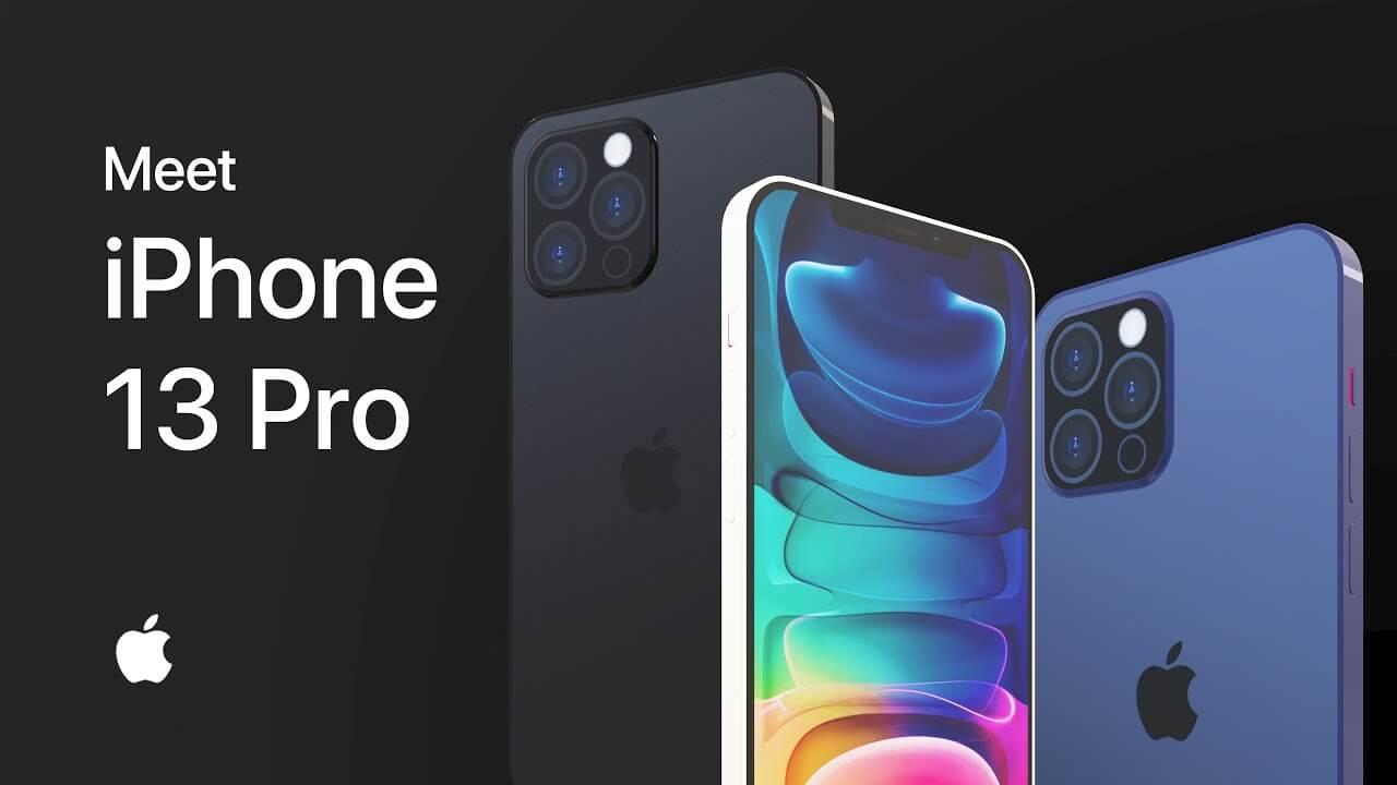 foto-dan-spesifikasi-iphone-13-pro
