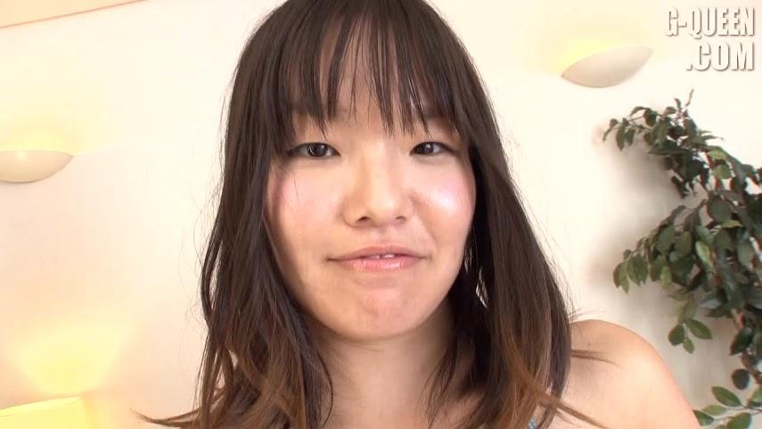 G-Queen HD - SOLO 342 - Frase - Miharu MatsuhashiFrase 02