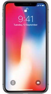 Daftar Harga Apple iPhone Bulan Desember 2018 Baru dan Bekas 1cbe59250f