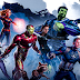 """Roteiristas de """"Vingadores: Ultimato"""" revelam que os personagens mortos não serão reformulados"""